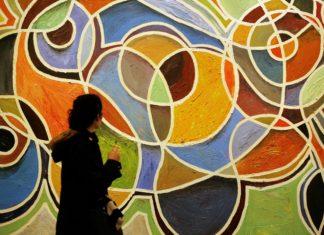 Arte contemporáneo y moderno