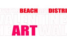 Boynton Beach Art District Art Walk
