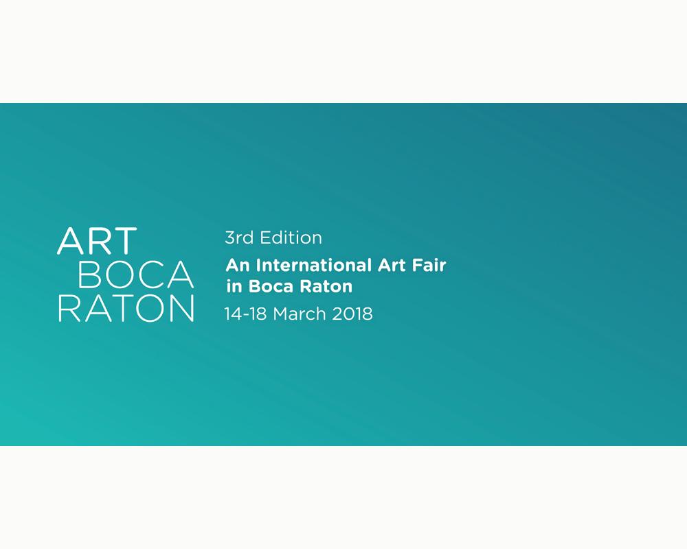 art boca 2018