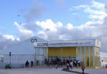 Scope-Pavilion_Miami
