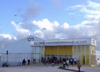 Scope-Pavilion_Miami