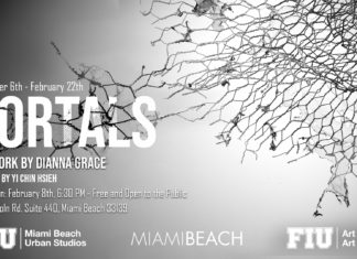 Art & Life with Dianna Grace