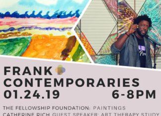 The Frank Pembroke Pines