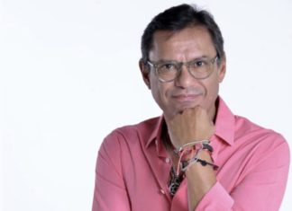 Miguel-Garrocho