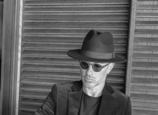 DJ Hernán Nunzi