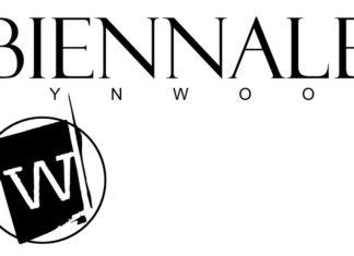Biennale Wynwood
