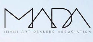 MADA Miami Art Dealers Association