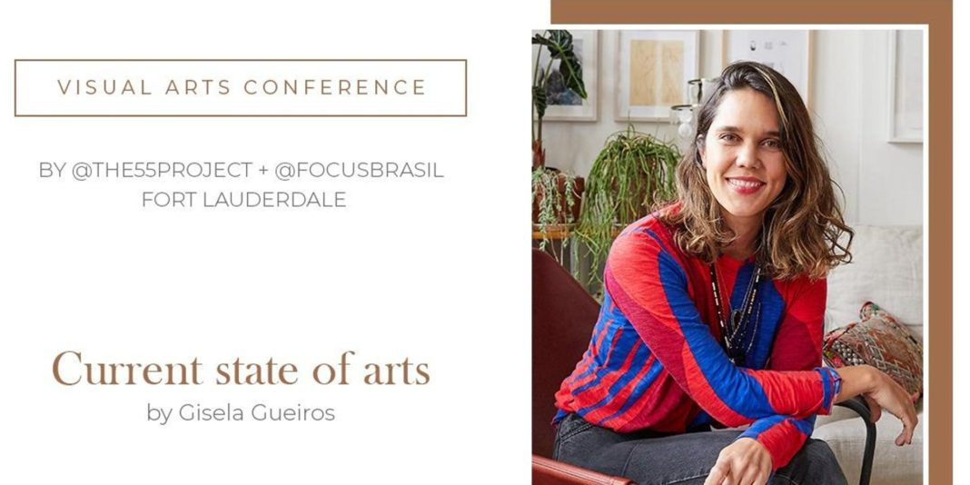 Gisela Gueiros