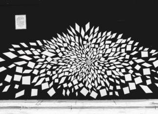the big bang in wynwood by rafael montilla