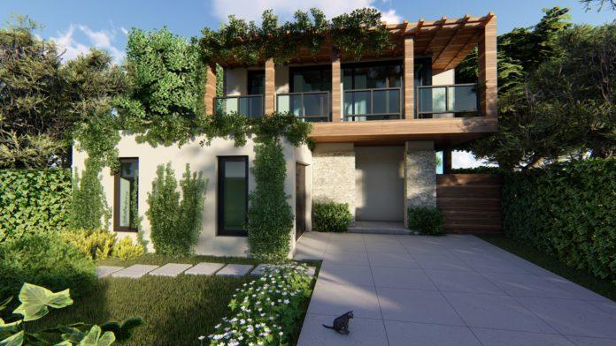 Miami architects