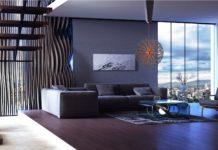 Roa Furniture
