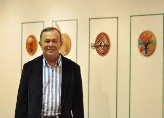 Carlos Sanchez Fuenmayor