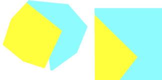 Rafael-Montilla-Do not lose your values-Concrete art, Constructivism, Constructivism
