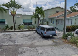 Complaint to AIRBNB 12971 Pelican Lane #2 MADEIRA BEACH, FL 33708
