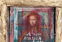 Humberto-Poidomani, Lets-Make-America-Cultured