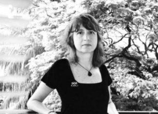 Lisette Lagnado