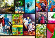 hernan gamboa gallery