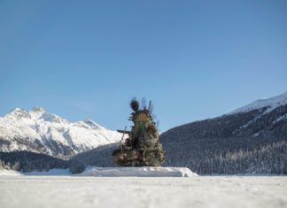 the_monk_2014_installed_on_lake_st_moritz_2020_lo