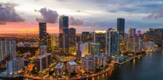 Miami Best Galleries