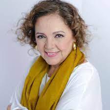 Lita Donoso
